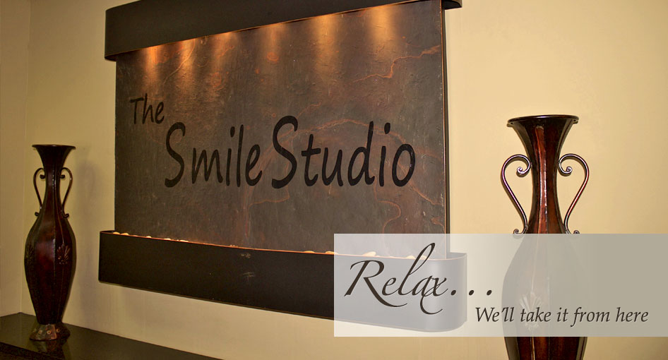 The Smile Studio - Inglewood, CA